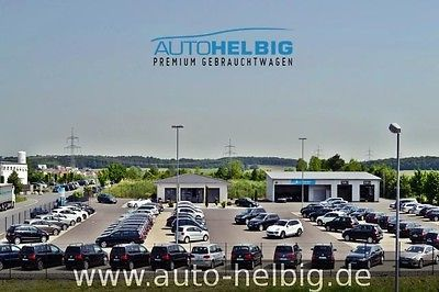 Volkswagen Golf VI 2.0 TDI BMT Match*Navi*PDC* als Limousine in Donnersdorf
