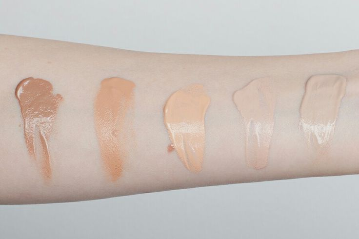 Crema Nuda Supreme Glow Reviving Tinted Moisturizer by Giorgio Armani Beauty #3