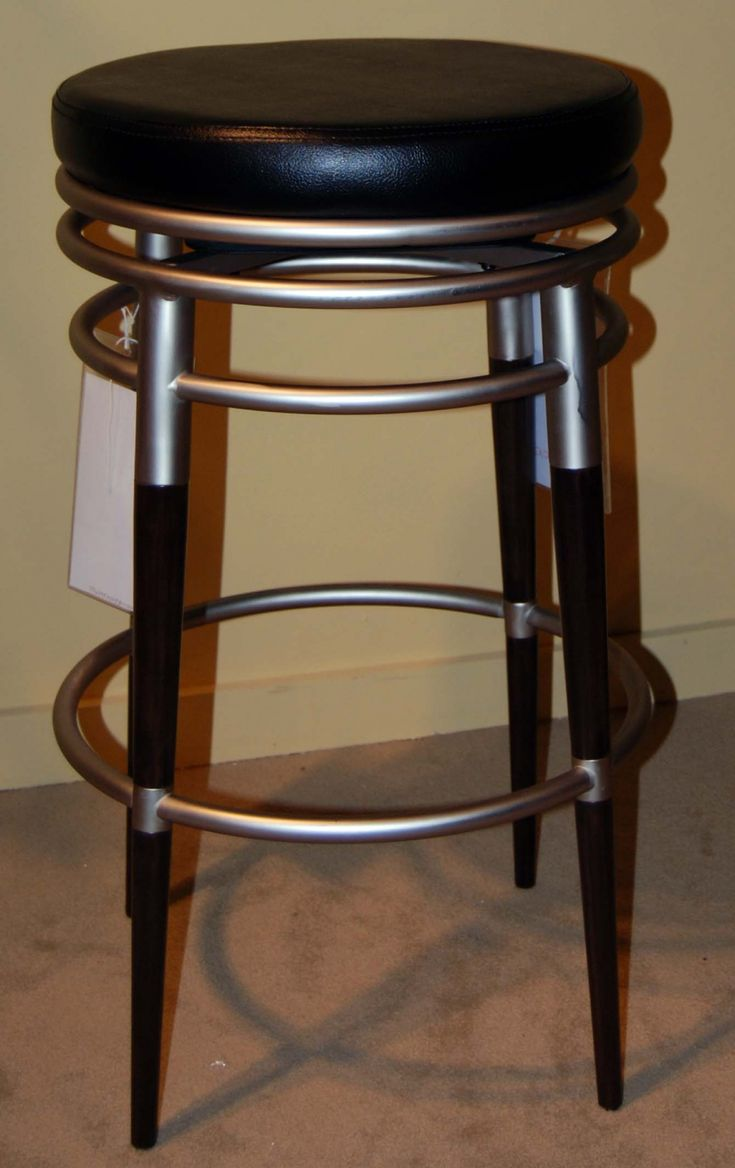 43 Best Stools Images On Pinterest Benches Step Stools