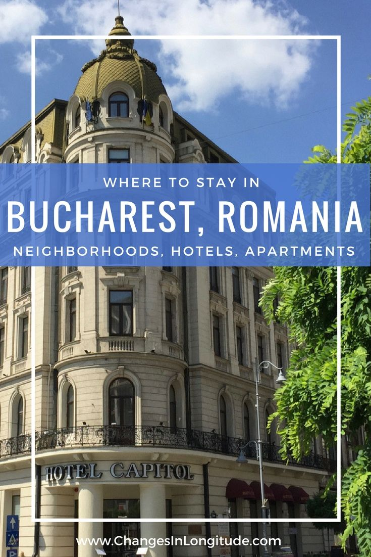 After multiple trips to Bucharest, we've found the best places to stay in all price ranges. Read on for our recommendations! Best hotels Bucharest Romania Luxury Hotel Bucharest Bucharest hotels Apartments Bucharest