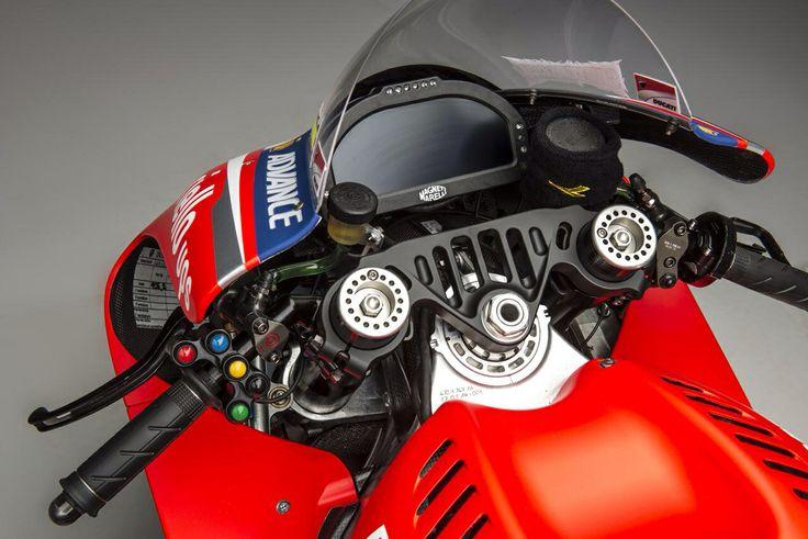 Moto Gp. 14