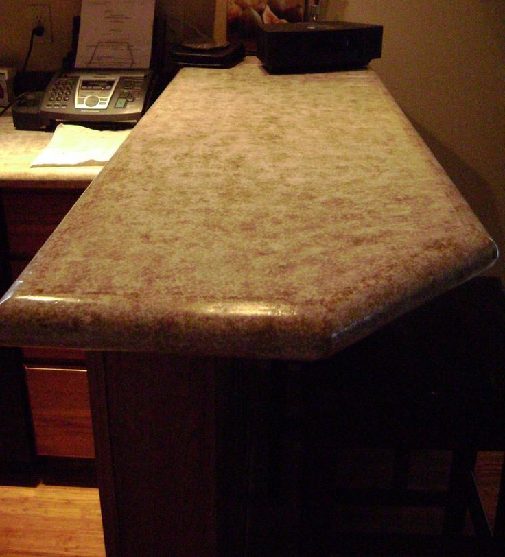10 Best Images About Concrete Countertop Videos On Pinterest