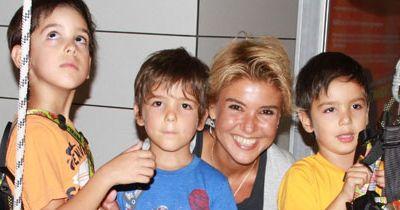 Ünlüler ve çocukları! http://www.luckyshoot.com/question/unluler-ve-cocuklari