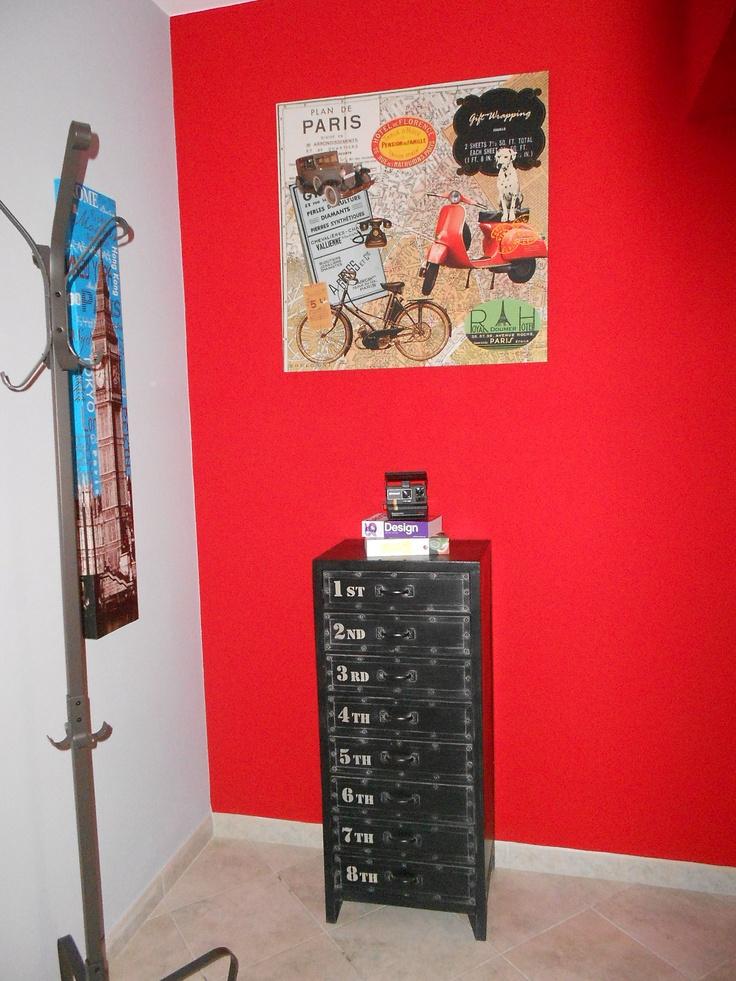 Best 25 maison du monde paris ideas on pinterest bureau - Chaise bureau maison du monde ...
