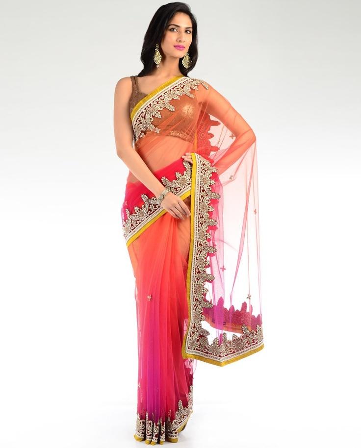 : Women Fashion, Http Fashion8F Blogspot Com, Desi Fashion, Blouses Colors, Indian Desi, Indian Dresses, Pretty Colors, Indian Fashion, Indian Clothing