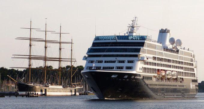 Royal Caribbean annuncia la stagione 2014-2015