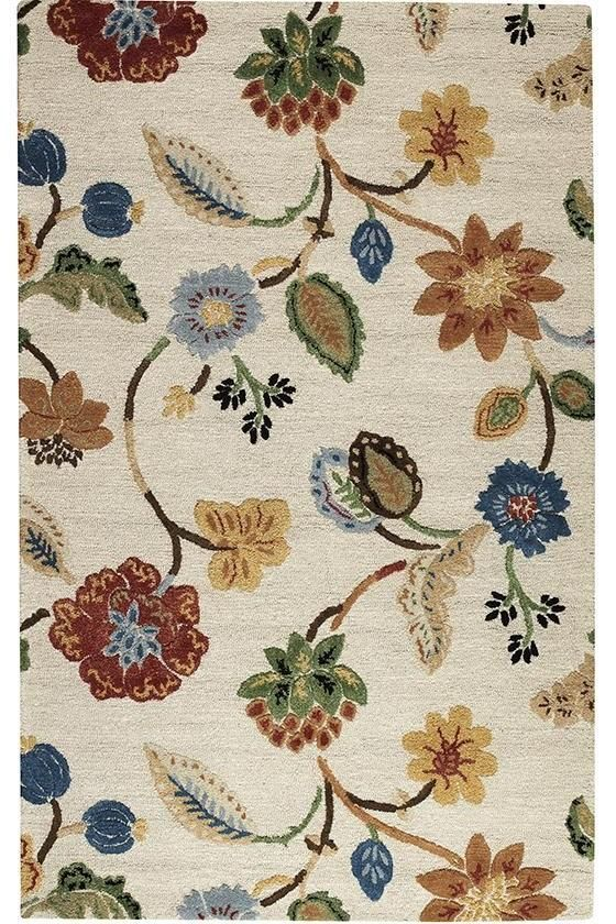 Best 156 Rugs and Pillows and Doodads images on Pinterest
