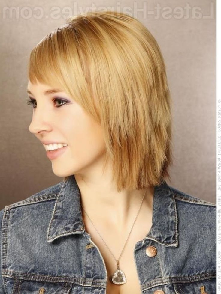 long choppy bob haircuts 1000 ideas about choppy bob haircuts on 5214 | 03c4e1d6c7cf14f7283579fc929ffa14