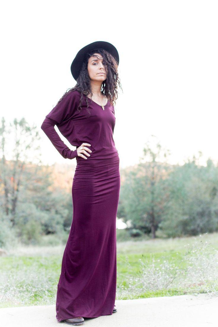 Hermosa Vendimia Vestido De Novia Inspirado Ideas Ornamento ...