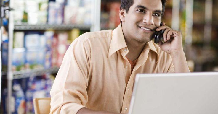 Estrategias de ventas y comercialización para seguros de vida