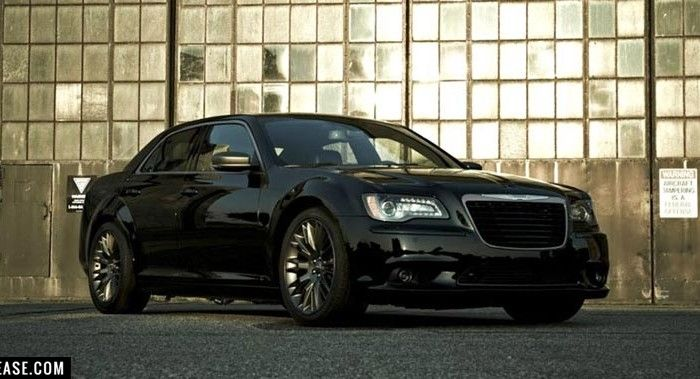 2014 Chrysler 300 Lease Deal - $299/mo ★ http://www.nylease.com/listing/chrysler-300/ ☎ 1-800-956-8532   #Chrysler 300 Lease Deal #leasespecials #carleasedeals #0downlease #cars #nylease