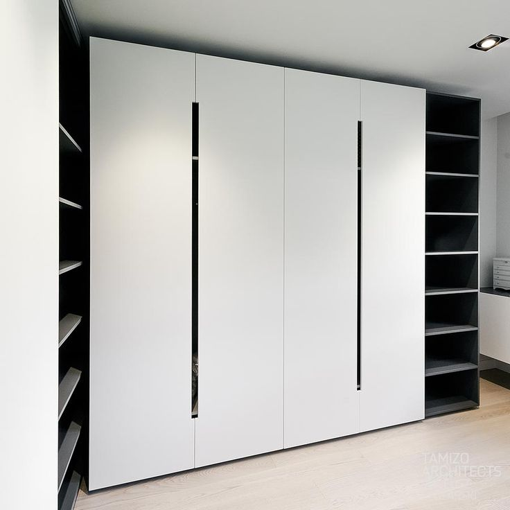 house interior design , tomaszow mazowiecki.