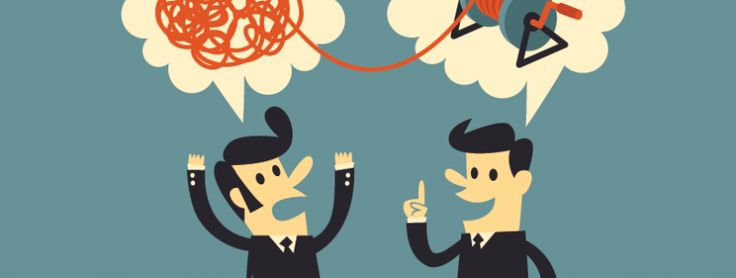 Affärsinnovation – Styrelsens möjlighet att skapa stor framgång
