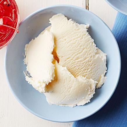 Tags: Potluck, Desserts, Summer, Recipes, Summer recipes, 4th of July recipes, 4th of Ju