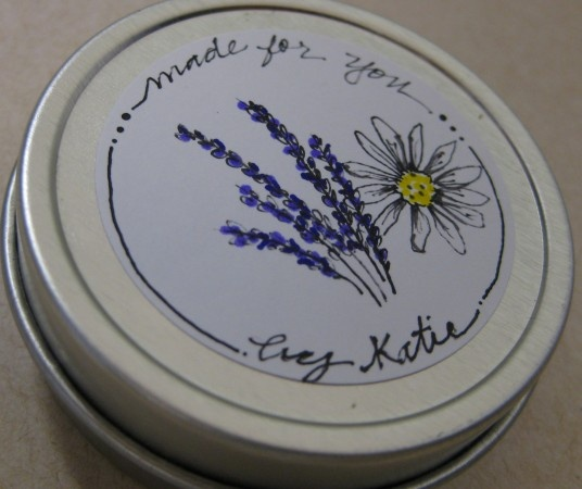 DIY Lavender/Chamomile LotionChamomile Lotions, Lavender Lotions, Lavender Chamomile, Chamomile Body, Diy Lavender, Soothing Lavender, Body Lotions, Homemade Lotions, Diy Lotions