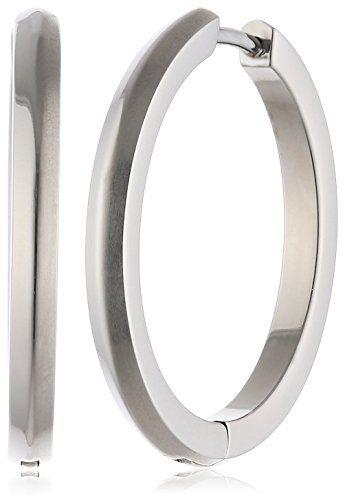 Boccia-Damen-Creolen-Titan-25-mm-0574-01