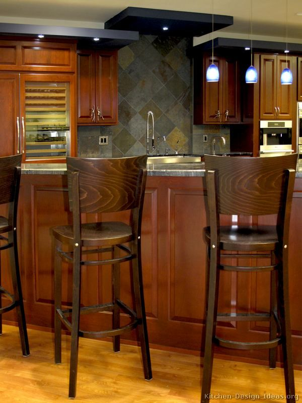 43 Best Images About Kitchen Bar Stools On Pinterest