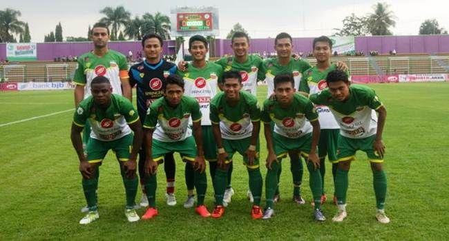 Prediksi Hasil Jadwal Bhayangkara Surabaya United vs Sriwijaya Fc di Gelora Bung Tomo http://ift.tt/1U6J9qP