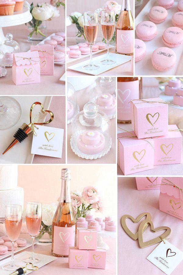 Classic Heart Wedding Theme Heart Themed Wedding Wedding Themes Heart Wedding