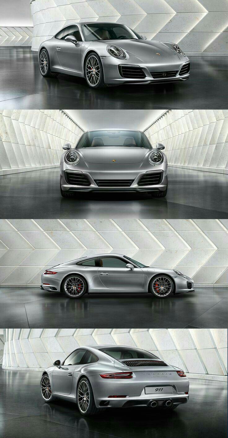 Porsche 911 carrera s https www amazon co uk