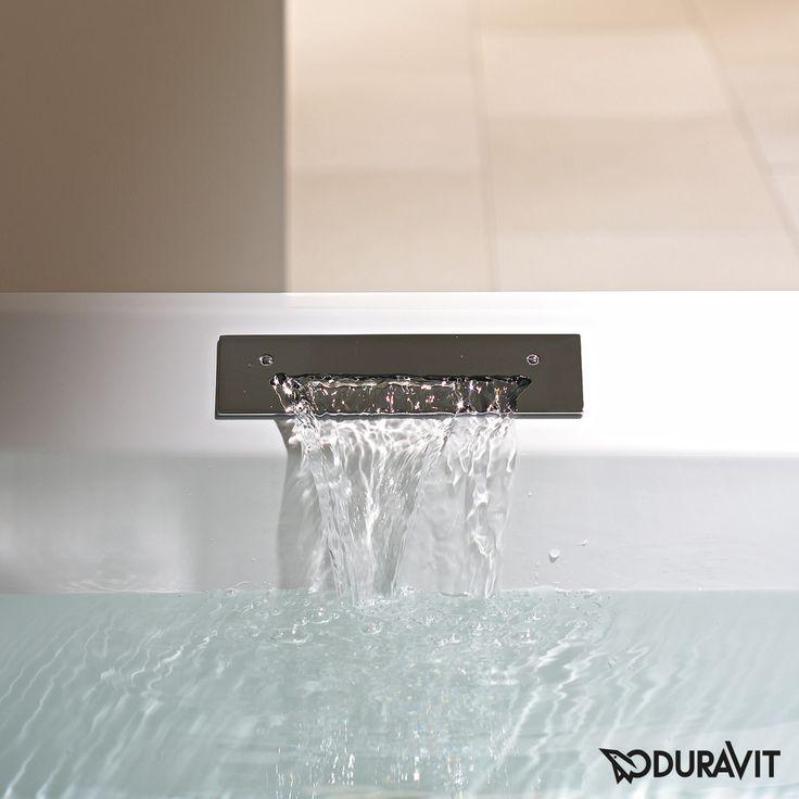 8 best free standing bathtubs - אמבטיות images on Pinterest | Bath ...
