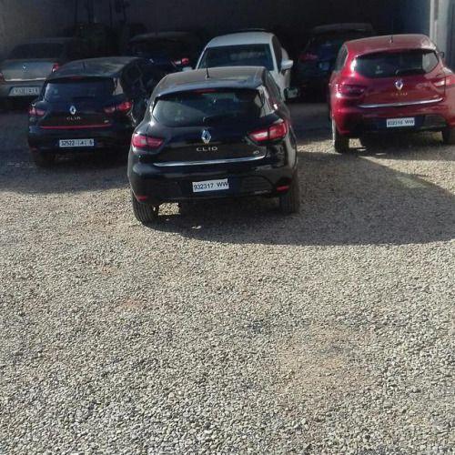 location-de-voiture-maroc: Location de voiture à l'aéroport de...