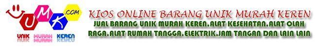 TOKO ONLINE UNIK MURAH KEREN-JUAL ANEKA BARANG CHINA UNIK HARGA MURAH KUALITAS KEREN  HARGA GROSIR DAN ECER MELAYANI SELURUH WILAYAH INDONESIA  Jual Barang Unik Murah Keren, Alat Kesehatan, Alat Olahraga, Alat Rumah Tangga, Elektrik, Jam Tangan Dan Lain-Lain Harga Grosir Dan Ecer