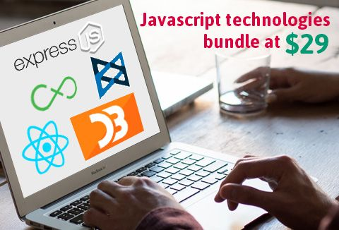 JavaScript: The best programming language to learn  http://dealfuel.com/seller/javascript-courses-4-in-1-bundle/  #javascriptcourse #javascripttips