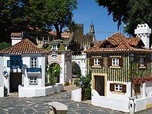 Imagem de https://upload.wikimedia.org/wikipedia/commons/thumb/9/91/Coimbra_pp_(17).JPG/220px-Coimbra_pp_(17).JPG.