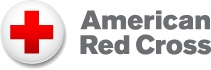American Red Cross: Donate Funds to help with the aftermath of Hurricane Sandy and for the people of NY/NJ/CT! I just did.