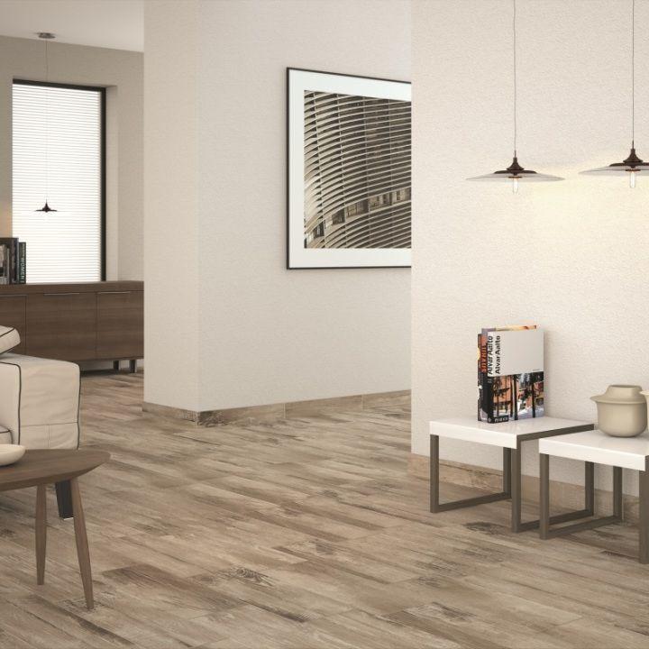 51 Best Living Room Floor Tiles Images On Pinterest