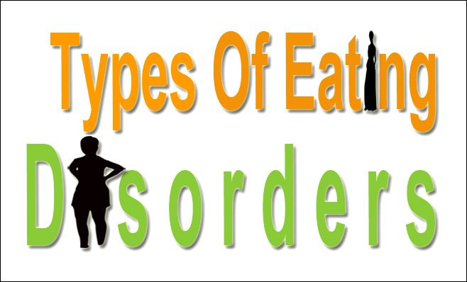 #TypesOfEatingDisorders And How They Are Treated  http://healthcenter.co/types-of-eating-disorders-and-how-they-are-treated/