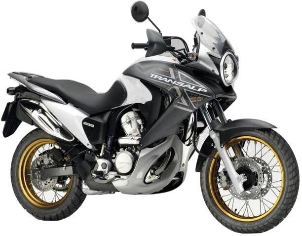 honda transalp 700 2015 mod google zoeken transalp honda honda motorcycles en motorcycle. Black Bedroom Furniture Sets. Home Design Ideas
