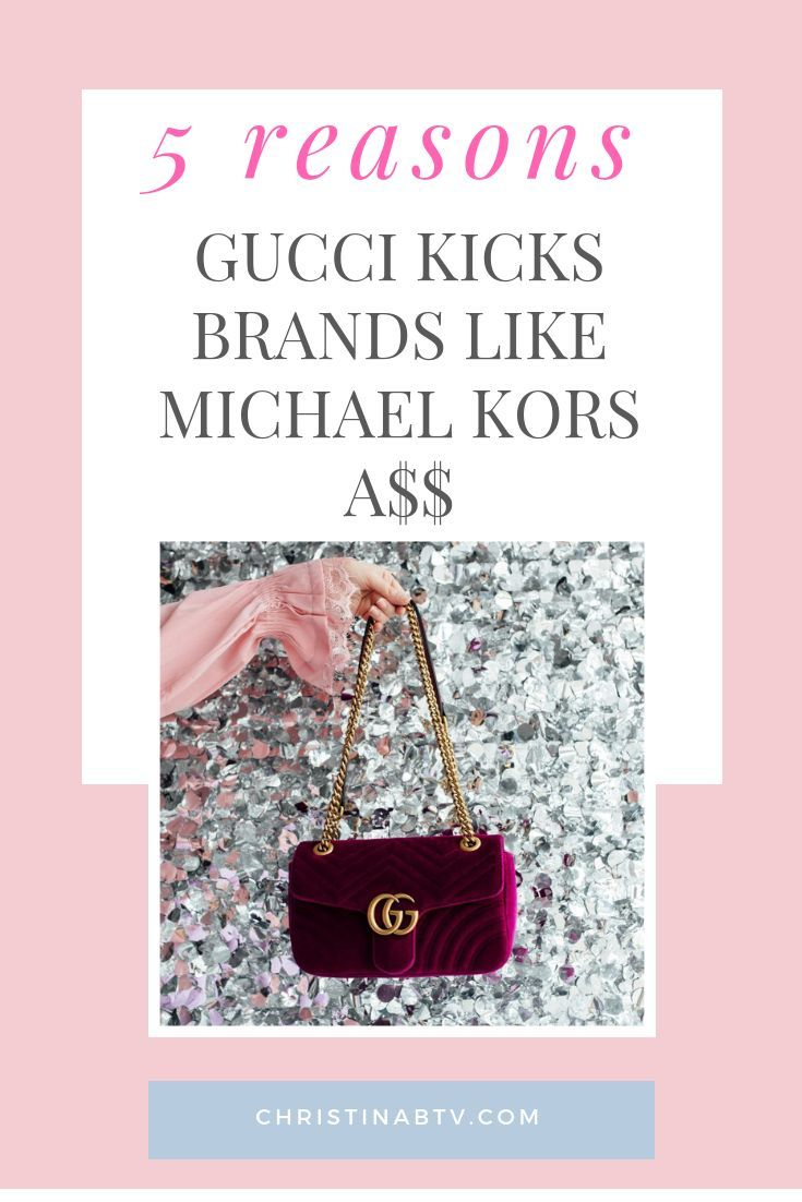 44641777d99 The real reason I only buy luxury handbags   Hot Fashions & Designs ...