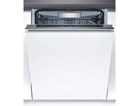 25+ parasta ideaa Pinterestissä Bosch hausgeräte Kochfelder - kleine bosch küchenmaschine