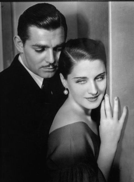 21 best norma shearer images on pinterest norma shearer