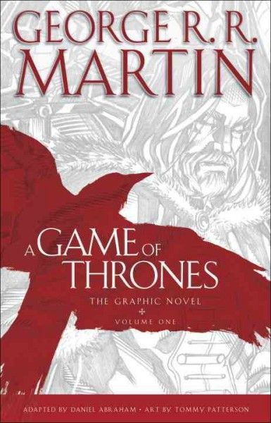 53 best Graphic Novels for Adults images on Pinterest | Graphic ...