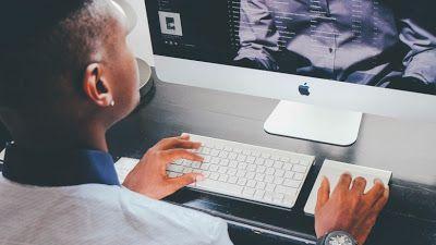 Cari Uang Tambahan Dengan Kerja Sampingan Buat Karyawan - Info Pinjaman Uang, KTA, Produk Bank Terlengkap