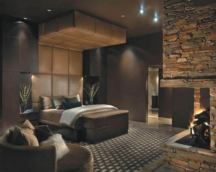 Die besten 25+ Small gas fireplace Ideen auf Pinterest Gasherd - garten eden schlafzimmer design