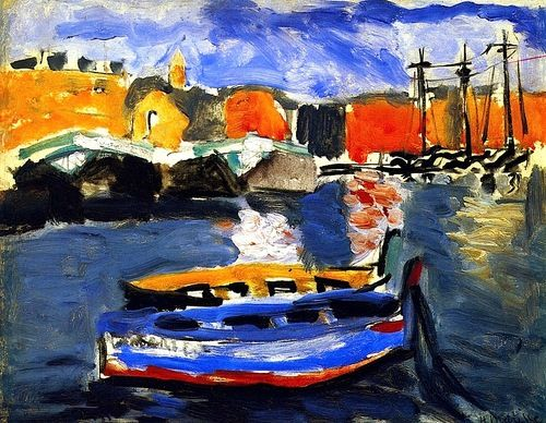 173 best images about matisse on pinterest tahiti for Matisse fenetre a tahiti