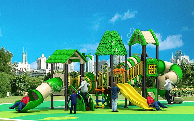 Outdoor playgrounds equipment, trampoline park and rope course equipment producer    CREEZ PLAYGROUND EQUIPMENT CO.,LTD M.B: +86-18968796938 E-mail: czplay@aliyun.com      Website: http://www.czplay.com