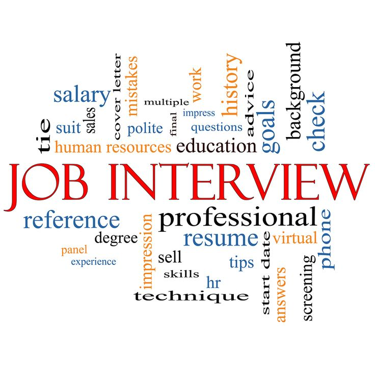 20 best Interview Tips images on Pinterest Job interviews - psw sample resume