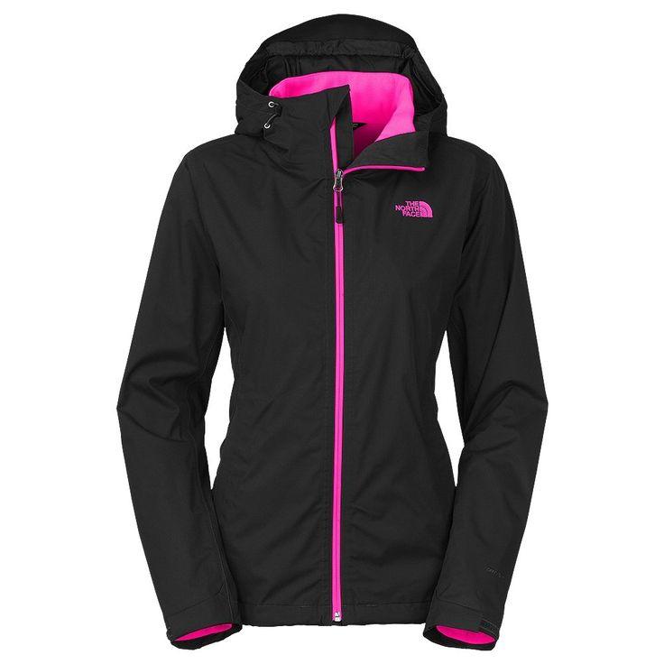 The North Face Arrowood Triclimiate Ski Jacket (Women's) | Peter Glenn