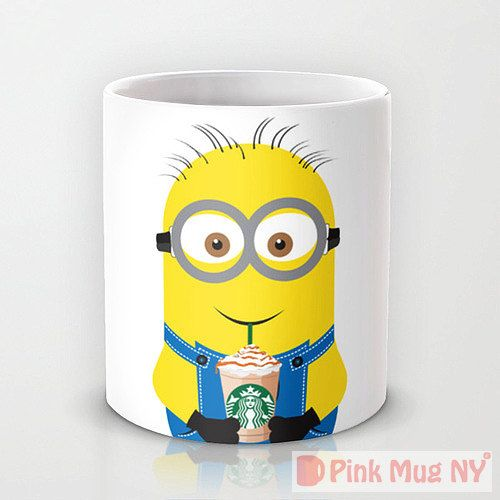 Hey, I found this really awesome Etsy listing at https://www.etsy.com/listing/210381972/personalized-mug-cup-designed-pinkmugny