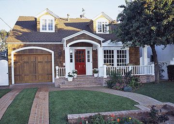 cape cod style home ideas pinterest house porch front