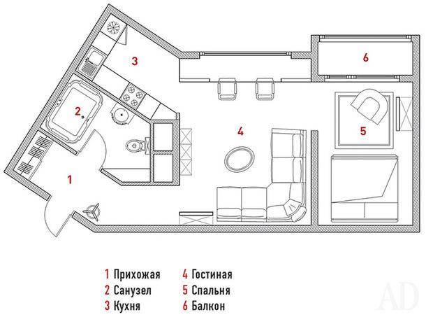 420 migliori immagini planimetrie appartamenti su