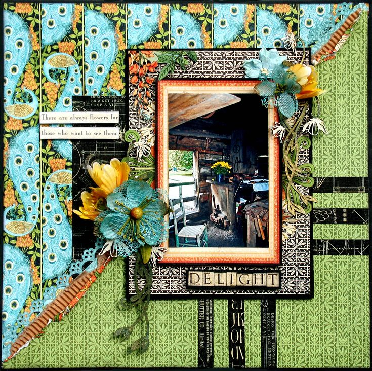 61 Best All About Me Scrapbook Album Images On Pinterest