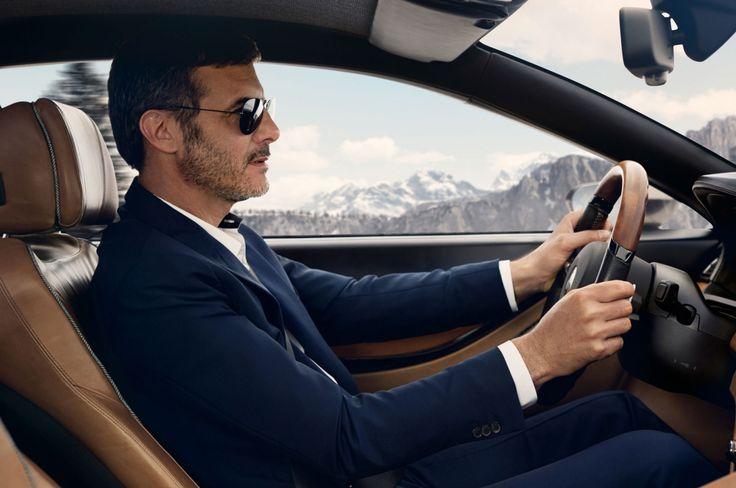8 tipikus autóvezető, akik az idegeinkre mennek -http://www.stylemagazin.hu/hir/8-tipikus-autovezeto-akik-az-idegeinkre-mennek/13493/erdekessegek/stylenews/stylelife/erdekessegek/