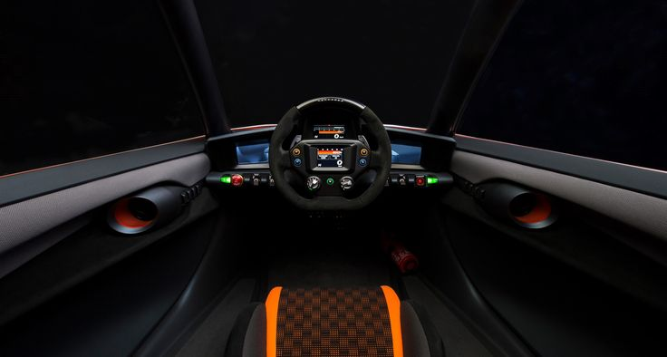 2016 Nissan BladeGlider concept. As introduced August 4, 2016, in Rio De Janeiro Brazil, by Carlos Ghosn, president and CEO, Nissan Motor Co. Ltd. The BladeGlider is introduced as a zero-emissions sports car.