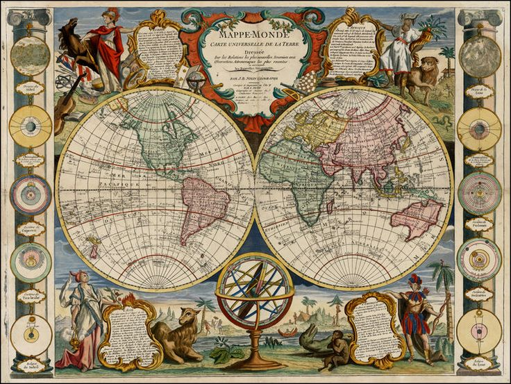 1492 best Royal Map \ Chart Co images on Pinterest Cartography - copy world map graphic creator
